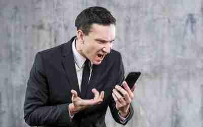 Sette consigli per non farsi fregare dai Call Center e dagli agenti