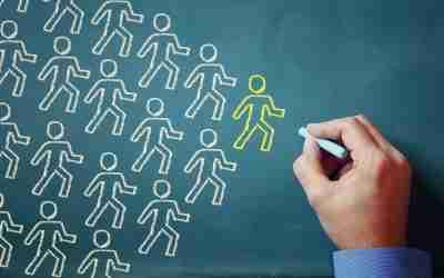 I sette vantaggi competitivi della linea TIM per aziende