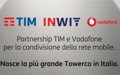 Come scegliere il miglior 5G in Italia