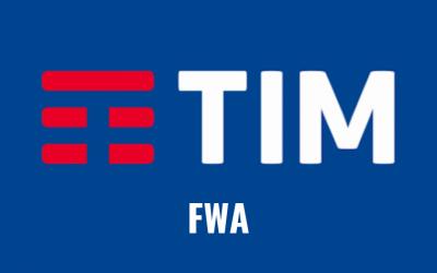 Come avere internet in campagna grazie alla qualità della rete TIM