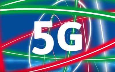 Vuoi attivare la miglior connessione 5G? Ecco cosa dicono gli ultimi test