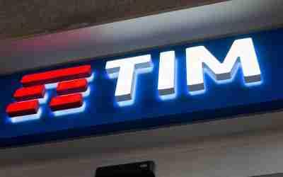 Tim Business dalla parte dei consumatori
