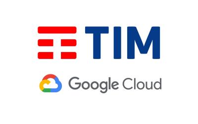 Tim e Google insieme per il tuo business