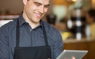 CORONAVIRUS (parte seconda): con TIM altri servizi gratuiti per far ripartire la tua azienda alla grande.